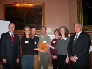 VT_Tree_Steward_Award