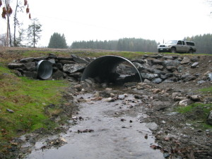 WRP_Fiske-culvert-AFTER_Oct14