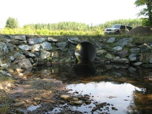 WRP_Fiske-culvert-BEFORE_Sep14