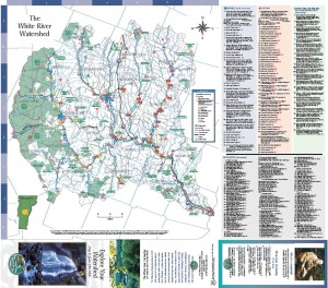 WRP_watershed-map_page-1