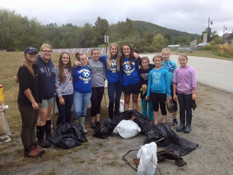 WRP_SoRo-cleanup-1_091315